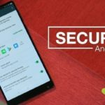 5 Best Mobile Security Apps