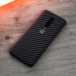 Learn Why Carbon Fiber Skins Are So Popular