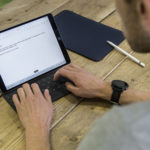 Tricks And Advice For Using Your New Ipad