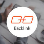 Backlinking And What It Means For Your Websites Success
