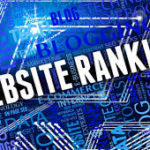 Improve Your Site Rankings Through SEO