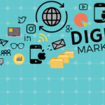 The Magnitude Of The Integrated Approach To Internet Marketing