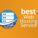A Few Things To Consider When Selecting A Web Hosting Service