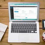 Cost Of Running A Website