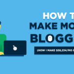 How To Benefit From Blogging