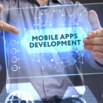 The Benefits Of Tablet App Development For Companies