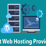 Top 3 Shared Web Hosting Providers in 2020